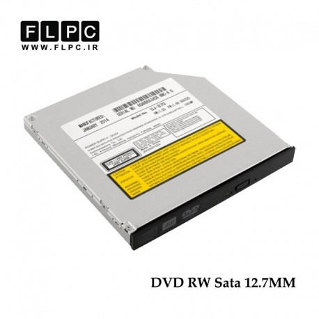 دی وی دی رایتر ساتا Sata laptop dvd drive H&L