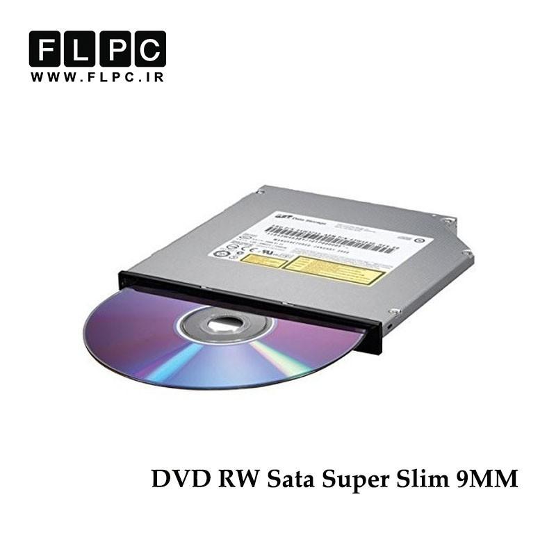 دی وی دی رایتر ساتا مکشی لپ تاپ Laptop slot in Sata DVD 9MM drive