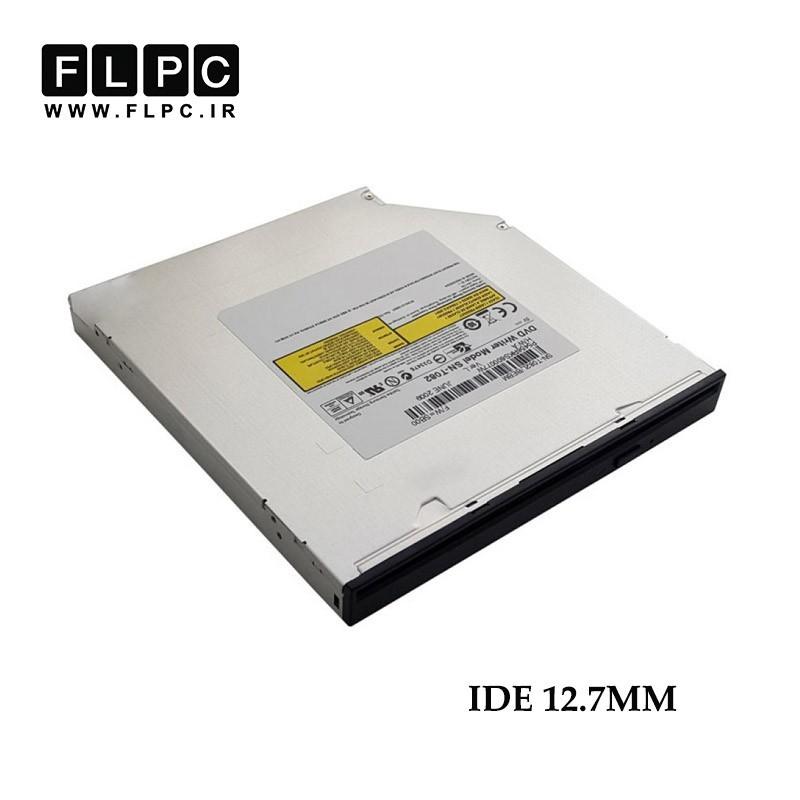 دی وی دی رایتر مکشی لپ تاپ Laptop slot in DVD drive