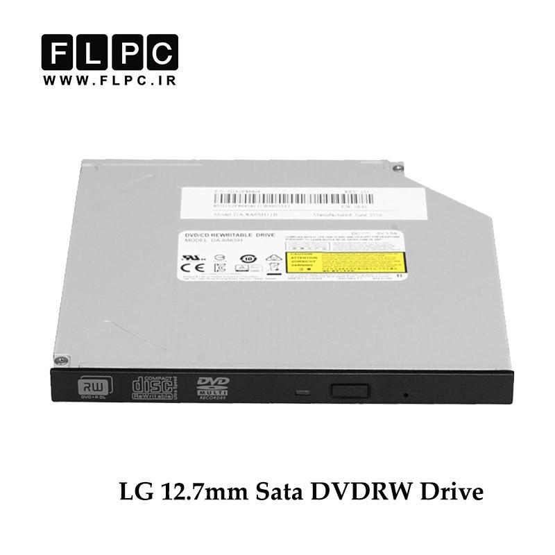 دی وی دی رایتر ساتا اسلیم 12.7میلی متر ال جی/ LG 12.7mm Slim Sata DVDRW Drive