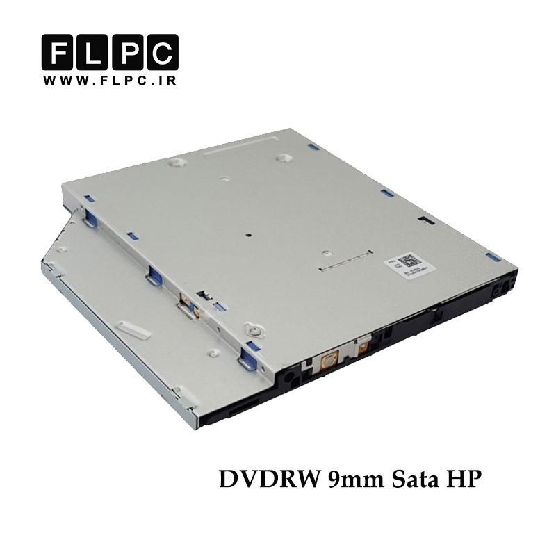 دی وی دی رایتر سوپر اسلیم اچ پی HP Super Slim DVD Drive