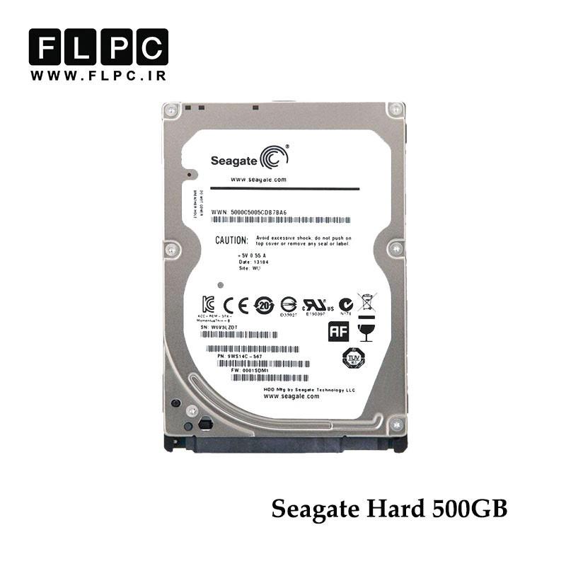 هارد ساتا سیگیت Seagate Sata Hard 500G
