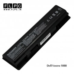 باطری لپ تاپ دل Dell Vostro 1088 Laptop Battery _6cell
