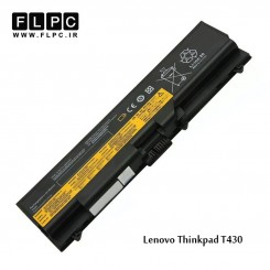 باطری لپ تاپ لنوو Lenovo Thinkpad T430 Laptop Battery _6cell