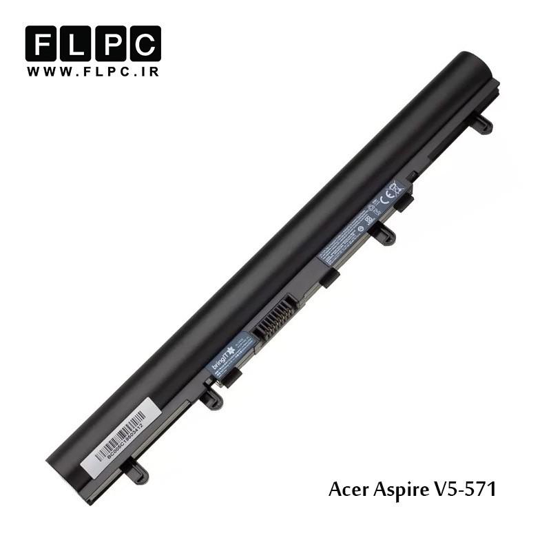 باطری لپ تاپ ایسر Acer Aspire Laptop Battery V5-571