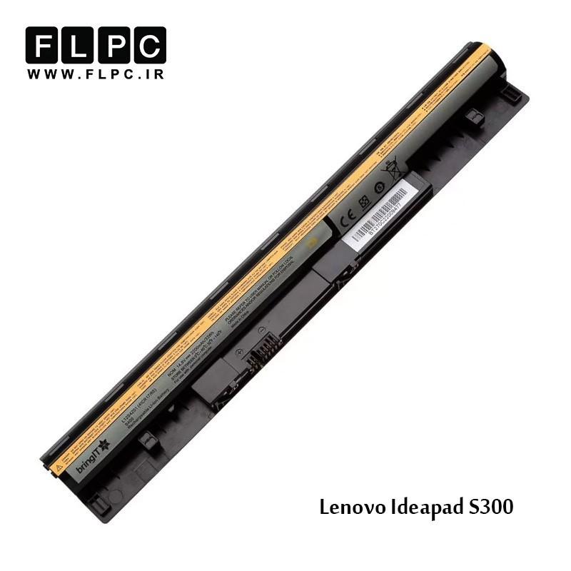 باطری باتری لپ تاپ لنوو Lenovo Labtop Battery S300