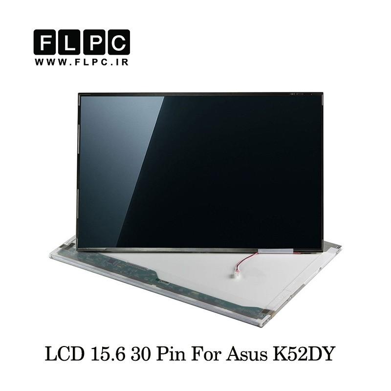 صفحه نمایش ال سی دی لپ تاپ ایسوس Screen For Laptop ASUS K52DY LCD