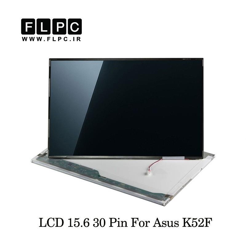 صفحه نمایش ال سی دی لپ تاپ ایسوس Screen For Laptop LCD ASUS K52F