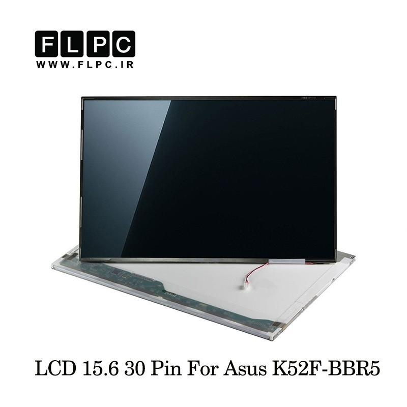 صفحه نمایش ال سی دی لپ تاپ ایسوس Screen For Laptop LCD ASUS K52F-BBR5 / K52