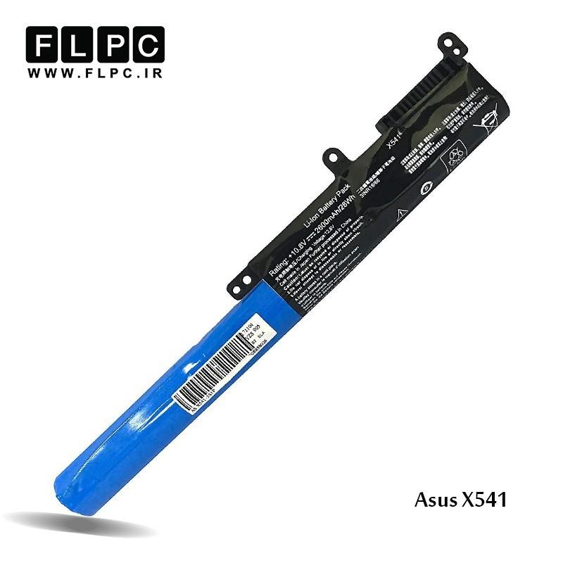 باطری لپ تاپ ایسوس Asus X541 Laptop Battery _4cell
