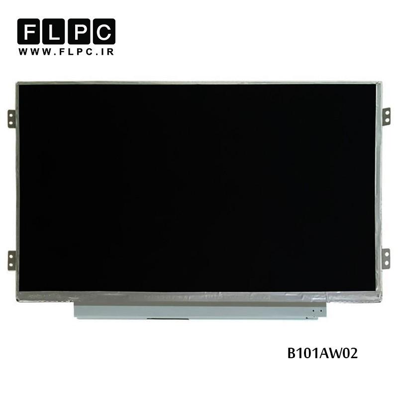 ال ای دی لپ تاپ 10.1 اینچ نازک 40پین برای لنوو / 10.1inch slim 40pin B101AW02 Laptop LED Screen