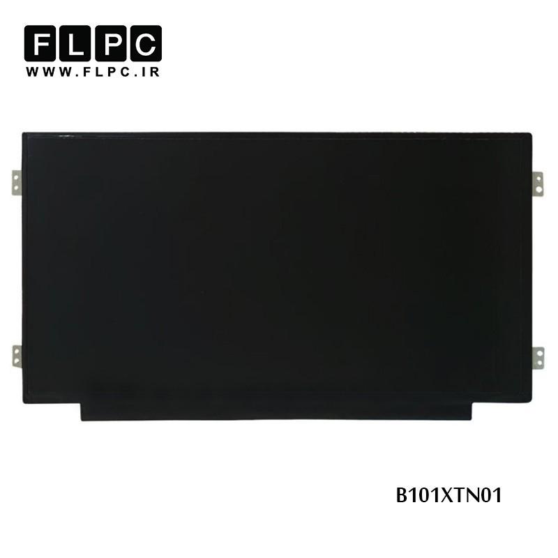 ال ای دی لپ تاپ 10.1 اینچ نازک 40پین / 10.1inch slim 40pin B101XTN01 Laptop LED Screen