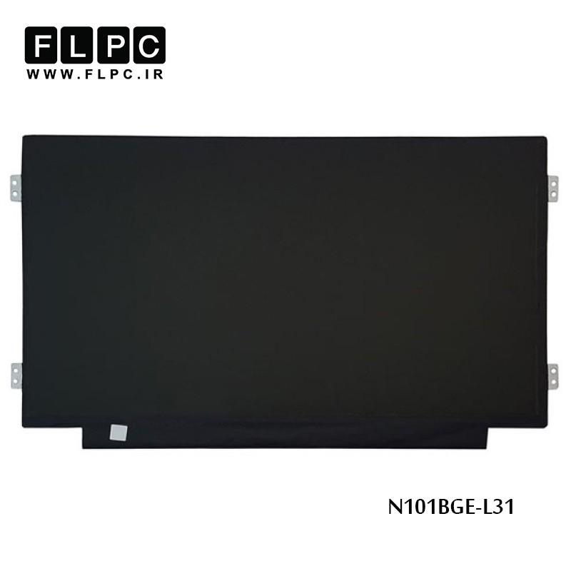 ال ای دی لپ تاپ 10.1 Innolux N101BGE-L31 نازک 40 پین L-R
