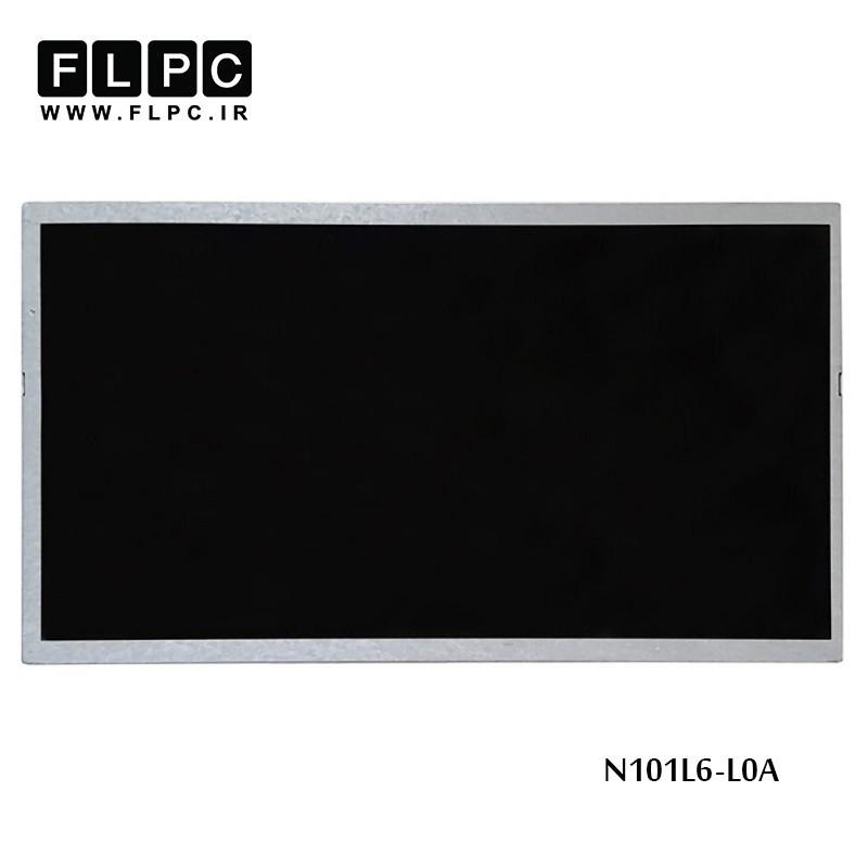 ال ای دی لپ تاپ 10.1 اینچ ضخیم 40پین / 10.1inch Normal 40pin N101L6-L0A Laptop LED Screen