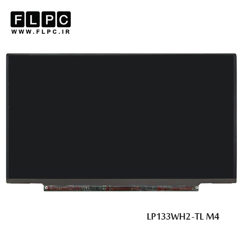 LP133WH2 TL L3