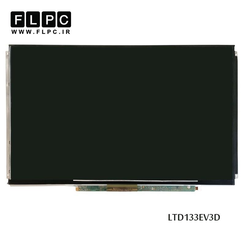 ال ای دی لپ تاپ 13.3 Toshiba LTD133EV3D نازک 40 پین