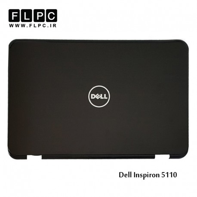 قاب جلو لپ تاپ دل Dell laptop LCD Front Bezel Inspiron N5110