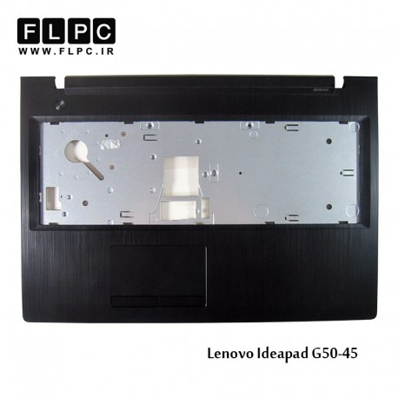 قاب دور دور کیبورد لپ تاپ لنوو Lenovo Laptop Palmrest Cover G50-45