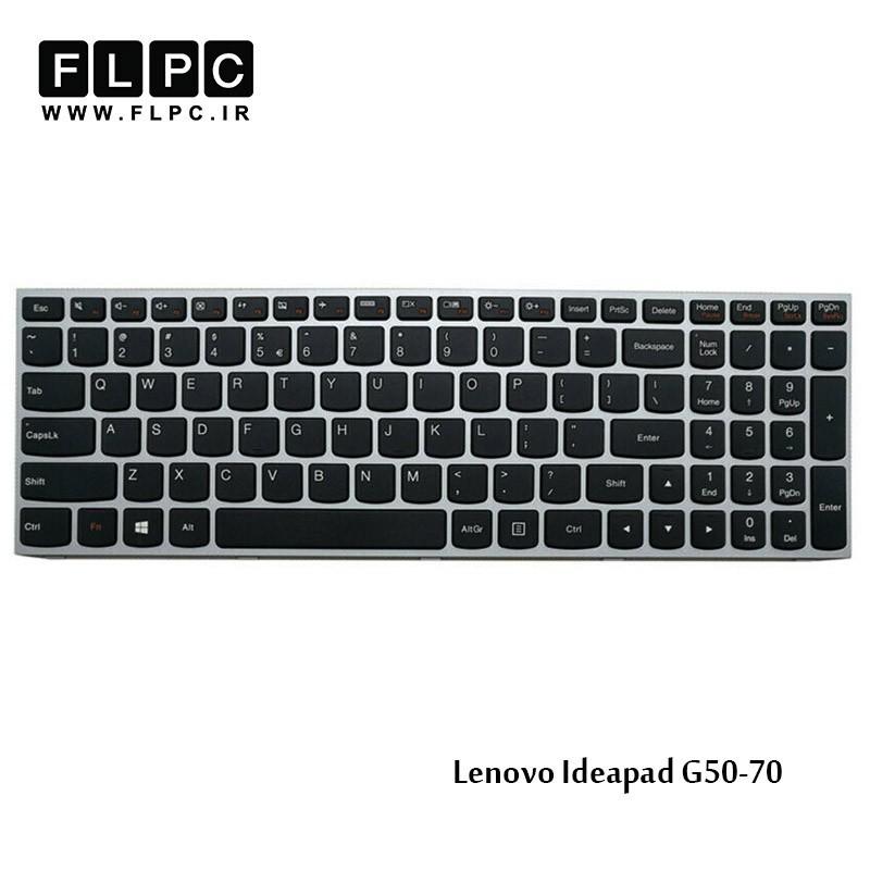 آداپتور لپ تاپ دل +Dell adaptor 20V-4.5A 3pin Original