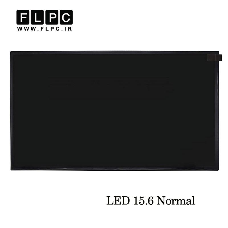 ال ای دی لپ تاپ 15.6 اینچ 40پین براق / 15.6inch Backlight Glossy 40pin New Frame Laptop LED Screen