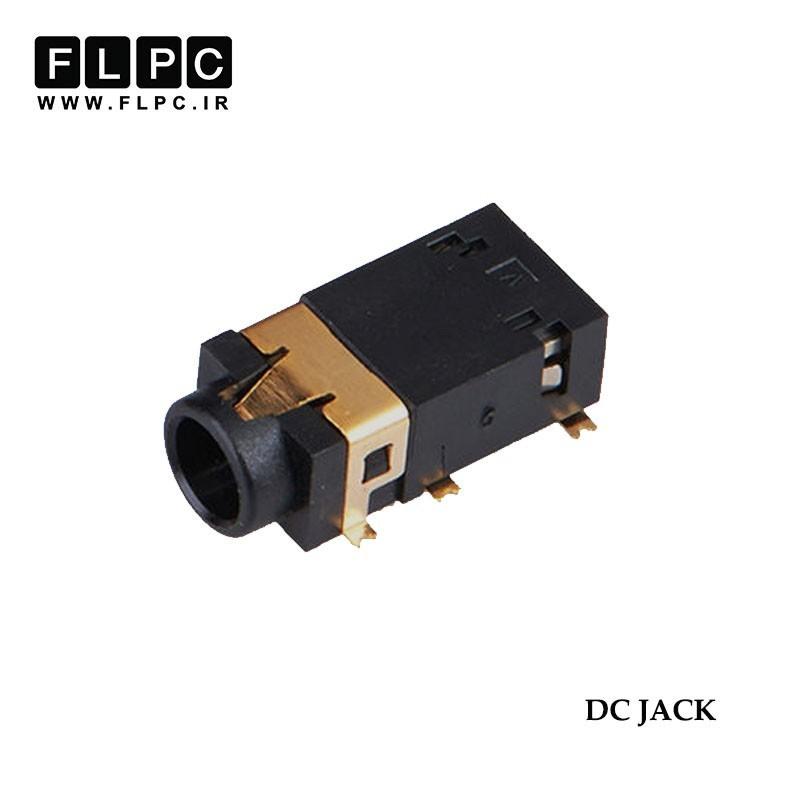 جک هدفون لپ تاپ DC Jack Laptop FL229