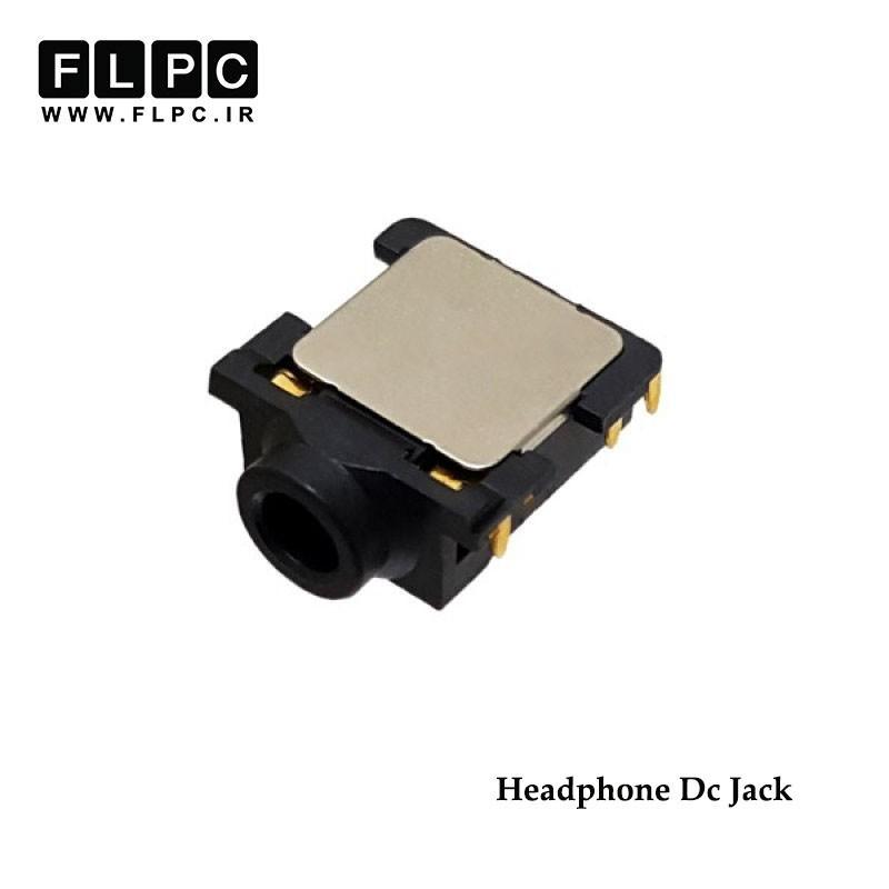 جک هدفون لپ تاپ Jack Headphone Laptop FS427