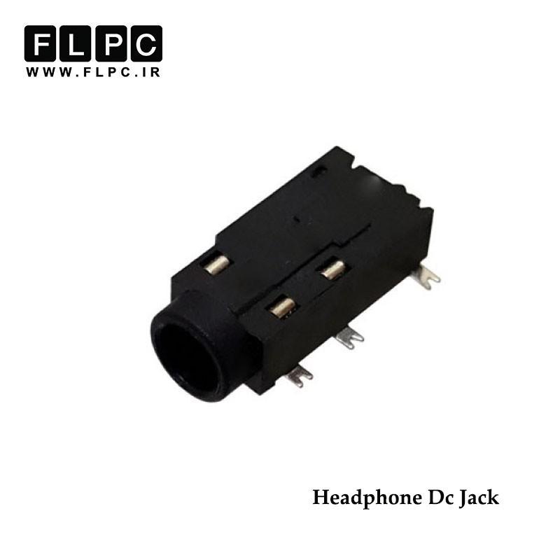 جک هدفون لپ تاپ Jack HeadPhone Laptop FS335