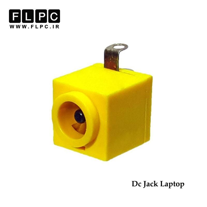 جک برق لپ تاپ لنوو کابلی Lenovo Laptop DC Jack FL083