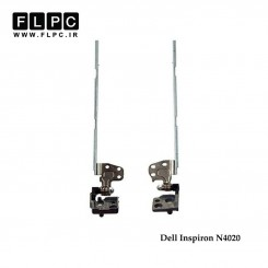 لولا لپ تاپ دل Dell Laptop Hinges Inspiron N4020//N4020