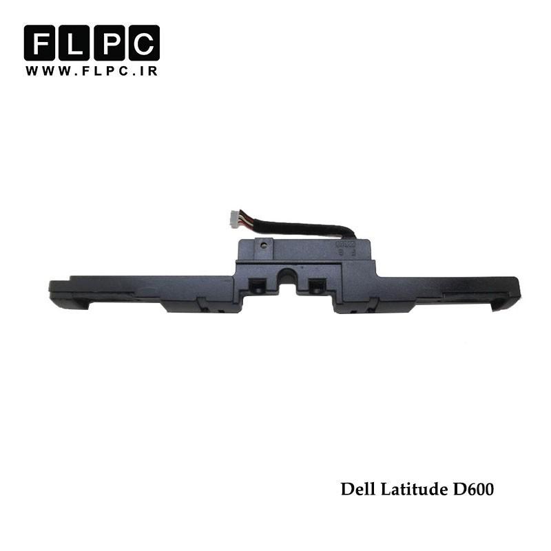 اسپیکر لپ تاپ دل Dell Laptop Speaker Latitude D600 // D600