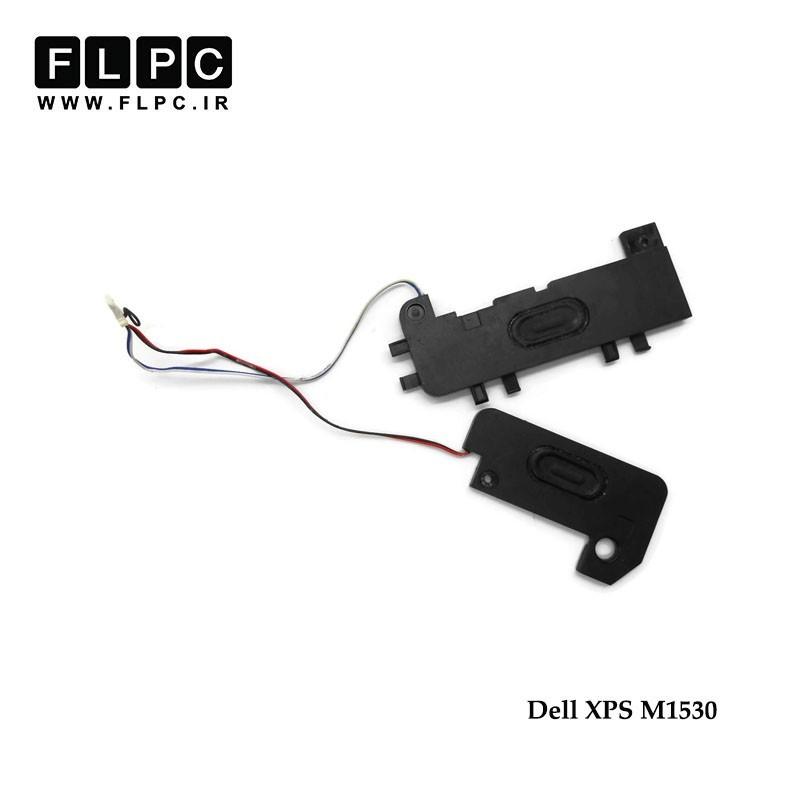 اسپیکر لپ تاپ دل Dell Laptop Speaker XPS M1530 //M1530