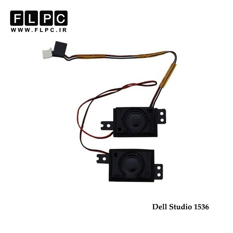 اسپیکر لپ تاپ دل Dell Laptop Speaker Studio 1536 //1536