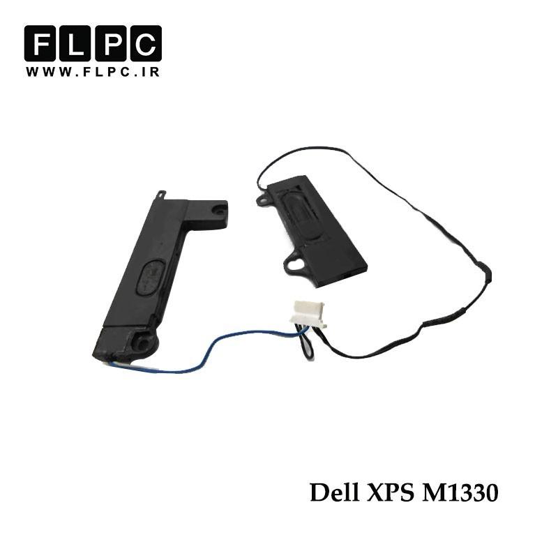 اسپیکر لپ تاپ دل Dell laptop Speaker XPS M1330//M1330