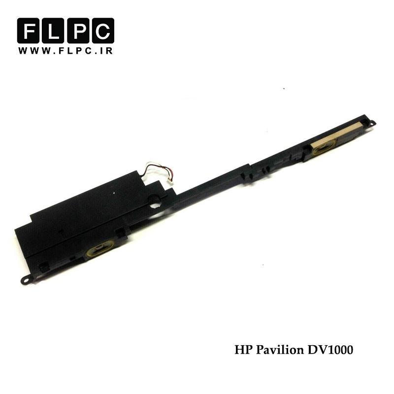اسپیکر لپ تاپ اچ پی HP Latptop Speaker Pavilion DV1000//DV1000