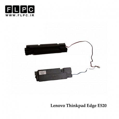 اسپیکر لپ تاپ لنوو Lenovo Laptop Speaker Thinkpad E520//E520