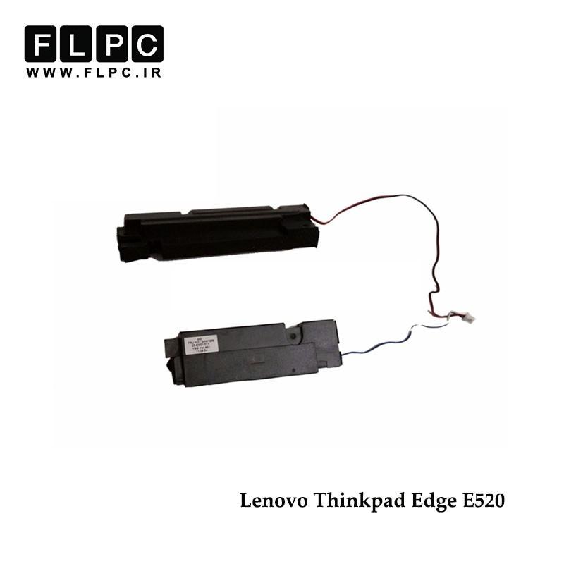 اسپیکر لپ تاپ لنوو Lenovo Laptop Speaker Thinkpad E520//E520