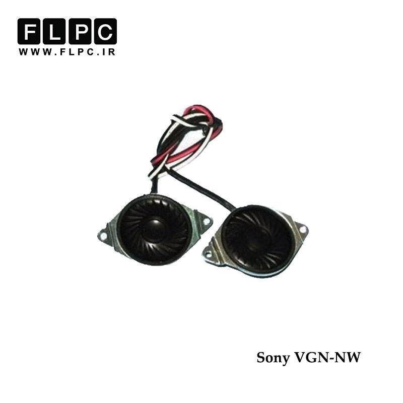اسپیکر لپ تاپ سونی Sony Laptop Speaker VGN-NW//VGN-NW