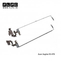 لولا لپ تاپ ایسر Acer Laptop Hinges Aspire E1-570 //E1-570