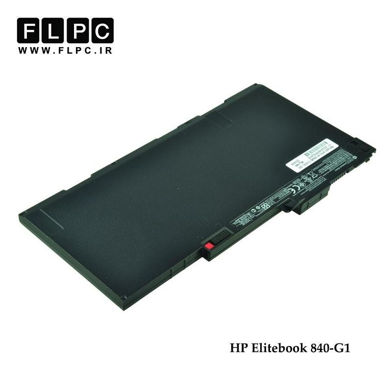 باطری لپ تاپ اچ پی HP Laptop battery EliteBook 840-G1 CO06-6cell