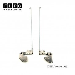 لولا لپ تاپ دل Dell Laptop Hinges Vostro 1520//1520