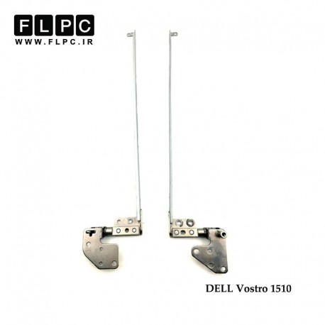 لولا لپ تاپ دل Dell Laptop Hinges Vostro 1510//1510
