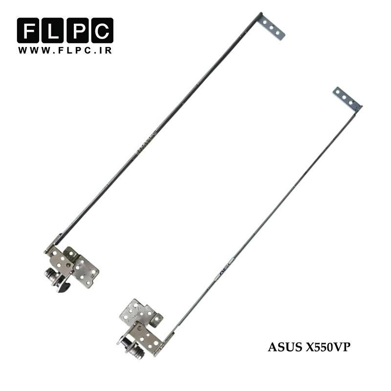 لولا لپ تاپ ایسوس Asus X550VP Laptop Hinge _13NB03VBM02021