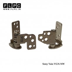 لولا لپ تاپ سونی Sony Vaio VGN-NW Laptop Hinges