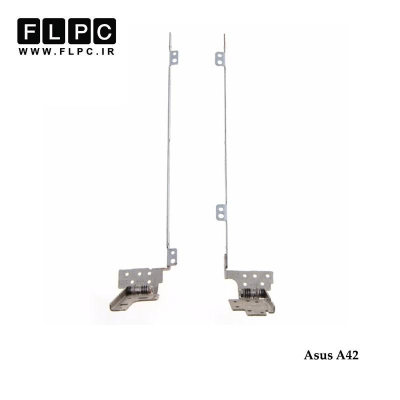 لولای لپ تاپ ایسوس Asus Laptop Hinges A42//A42
