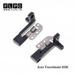 لولا لپ تاپ ایسر Acer Laptop Hinges Travelmate 4520//4520