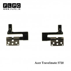 لولا لپ تاپ ایسر Acer Laptop Hinges Travelmate 5720//5720