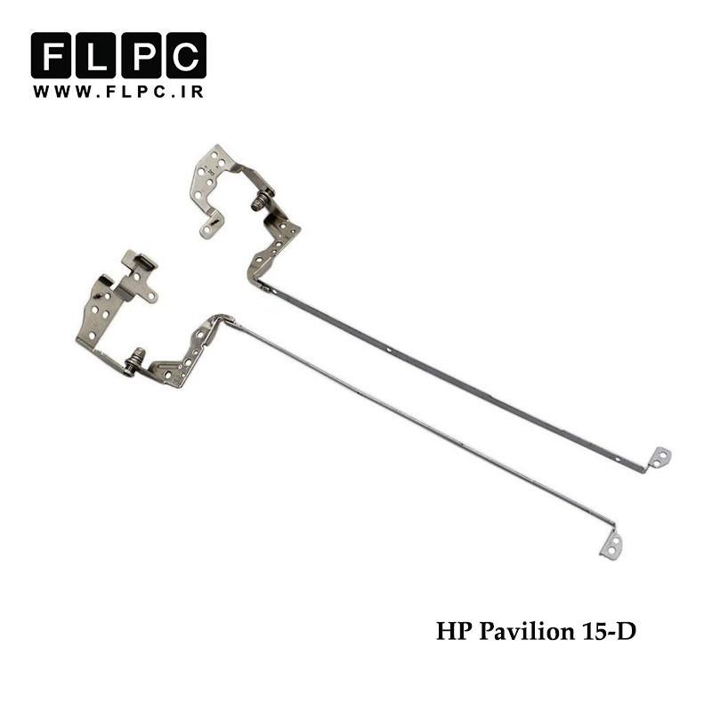 لولا لپ تاپ اچ پی HP Pavilion 15-D Laptop Hinges