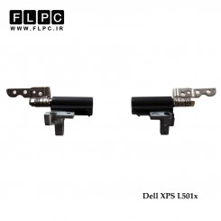 لولا لپ تاپ دل Dell Laptop Hinges XPS L501x//L501x