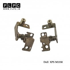 لولا لپ تاپ دل Dell laptop Hinges XPS M1330//M1330
