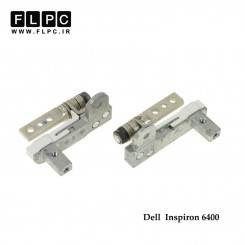 لولا لپ تاپ دل Dell laptop Hinges Inspiron 6400//6400